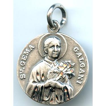 Medallas Pineda S.L.   Principal